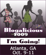 BlogaliciousSiteBadge